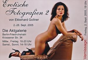 Ekkehard Gollner