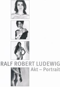 Ralf Robert Ludewig