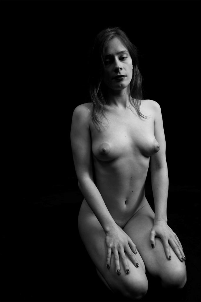 Women – Akt – Portrait – Skulptur