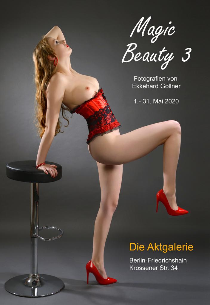 """""""Magic Beauty 3 """""""